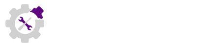Tyabb Automotive